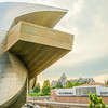 taubman museum of art roanoke virginia