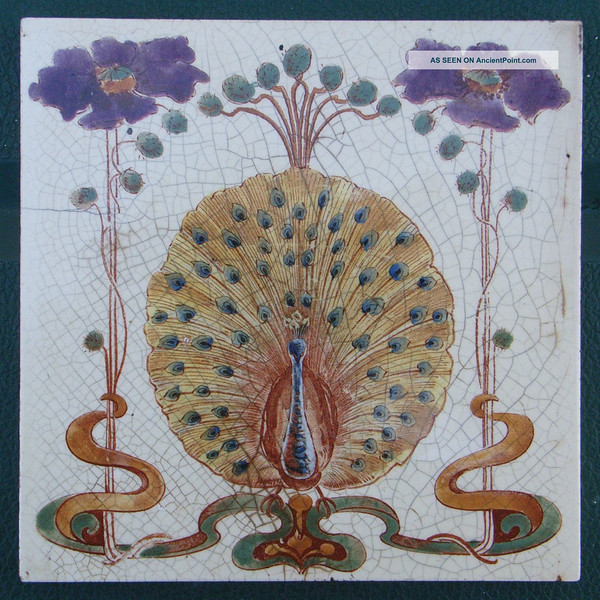 art_nouveau_peacock__poppy_tile__george_marsden__c___1900_1_lgw