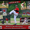 11x14 tyler collage baseball 2013