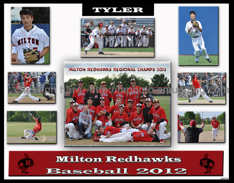 11x14 tyler collagebaseball 2012 copy
