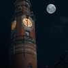 2011-04-W665-The_Tower_&_The_Spherical_Moon