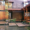 Examples-of-Adding-Elements-to-Courtyard-Space-Asian-Oasis-Bamboo