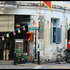 Walking around Georgetown<br /> Saturday, 2nd August 2014
