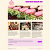 Cupcakes to Go: Home Page