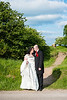 Wedding Photography in Cannock Chase Staffordshire