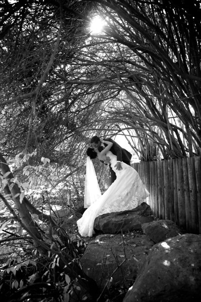 Mark Derry Photography: Wedding photo of Alicia and Eric Chernuka