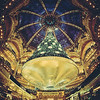 "<h2>The Mighty Christmas Tree</h2> <br/>This is one of the most awesome Christmas trees I've ever seen! Sure, it's bathed in a sea of rampant commercialism, but, like a Russian friend said, ""It is what it is.""<br/><br/>I wonder if there is a ""Making Of"" for this tree inside the Galaries Lafayette in Paris. The entire thing is suspended in midair! I'd love to see how they get this giant tree inside and hang it every year. It must take forever, since the French are only legally allowed to work 12 hours per week.<br/><br/>- Trey Ratcliff<br/><br/><a href=""http://www.stuckincustoms.com/2012/12/25/merry-christmas-2/"" rel=""nofollow"">Click here to read the rest of this post at the Stuck in Customs blog.</a>"