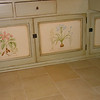 Furniture 11 BoppArt Decorative Painting