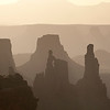 Washer Woman Arch, Canyonlands