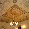 Ceiling 2 BoppArt Decorative Painting