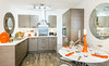 20140428 Cala Homes - The Tryst 001