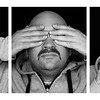 The 'End of Movember' Shooting
