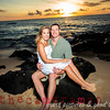 IMG_0620-Ashley John Brooke Baize-family portrait-Rockpiles-North Shore-Oahu-Hawaii-2013-Edit