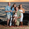 IMG_2303-Ashley John Brooke Baize-family portrait-Rockpiles-North Shore-Oahu-Hawaii-2013