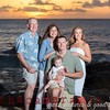 IMG_2288-Ashley John Brooke Baize-family portrait-Rockpiles-North Shore-Oahu-Hawaii-2013-Edit