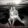 IMG_0620-Ashley John Brooke Baize-family portrait-Rockpiles-North Shore-Oahu-Hawaii-2013-Edit-Edit