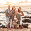 IMG_2307-Ashley John Brooke Baize-family portrait-Rockpiles-North Shore-Oahu-Hawaii-2013
