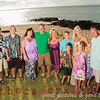 IMG_2077-Kalkus family portrait-Waimea Beach-North Shore-Hawaii-July 2013-2