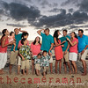 IMG_5942-Cross Family beach portrait-Maili-Waianae-Oahu-Hawaii-October 2013