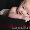 IMG_7488-Tripp newborn portrait-Felts-Manana-Pearl City-Oahu-November 2013-Edit-2