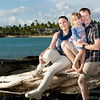 014__Hawaii_Family_Photographer_Ranae_Keane_www EmotionGalleries com__140805