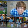 Cody Nickols Collage 001
