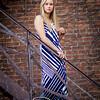 Lauren Henderson Spring 2015-0290