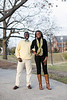 IMG_Family_Portrait_Greenville_NC_Cherise-0007