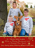 001-ChristmasCard-Chris-Denise-FRONT