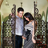 Claudia-Jason-Maternity-154