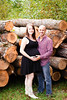Brittany-Chris_Maternity_3896