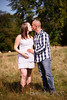 Brittany-Chris_Maternity_3595