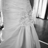 Couture Bridal  (412 of 600)