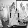 Couture Bridal  (371 of 600)-Edit-2