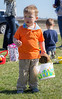 Narragansett Lions Annual Easter Egg Hunt (210 of 221)