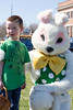 Narragansett Lions Annual Easter Egg Hunt (221 of 221)