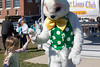 Narragansett Lions Annual Easter Egg Hunt (219 of 221)