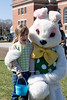 Narragansett Lions Annual Easter Egg Hunt (220 of 221)