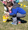 Narragansett Lions Annual Easter Egg Hunt (135 of 221)