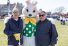 Narragansett Lions Annual Easter Egg Hunt (215 of 221)
