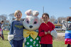 Narragansett Lions Annual Easter Egg Hunt (218 of 221)