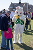 Narragansett Lions Annual Easter Egg Hunt (208 of 221)