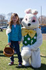 Narragansett Lions Annual Easter Egg Hunt (216 of 221)
