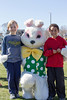 Narragansett Lions Annual Easter Egg Hunt (217 of 221)