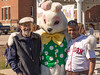 Narragansett Lions Annual Easter Egg Hunt (213 of 221)