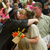 2013 Jonesville Graduation-0034
