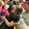 2013 Jonesville Graduation-0036
