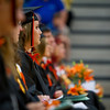 2013 Jonesville Graduation-0027