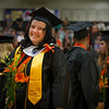2013 Jonesville Graduation-0032
