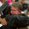 2013 Jonesville Graduation-0044